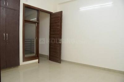 Gallery Cover Image of 850 Sq.ft 2 BHK Apartment for rent in Bhandup East for 25000