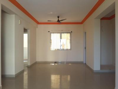 Gallery Cover Image of 1350 Sq.ft 3 BHK Apartment for buy in Thoraipakkam for 8000000