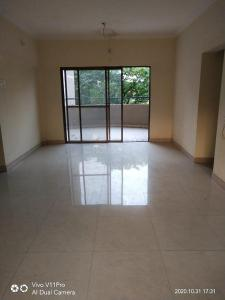Gallery Cover Image of 1640 Sq.ft 3 BHK Apartment for buy in KUL Aatman, Baner for 12000000