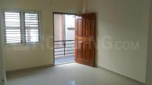 Bedroom Image of Tanya Amit Patil PG in Nerul