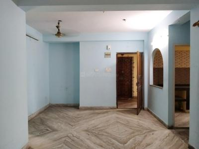 Gallery Cover Image of 1230 Sq.ft 3 BHK Apartment for rent in Hussainpur for 16000