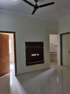 Gallery Cover Image of 650 Sq.ft 1 BHK Apartment for rent in Kondapur for 11000