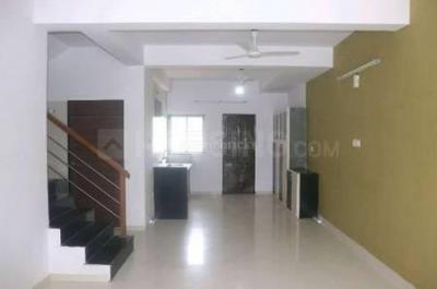 Gallery Cover Image of 2475 Sq.ft 3 BHK Villa for buy in Akshar Prakruti Homes, Shela for 11500000
