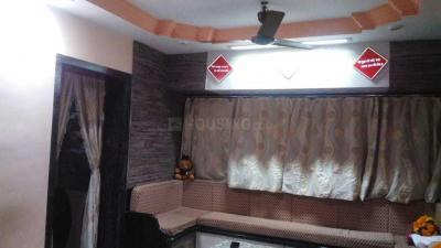 Gallery Cover Image of 512 Sq.ft 1 BHK Apartment for rent in Chembur for 30000