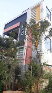Gallery Cover Image of 3100 Sq.ft 5 BHK Independent House for buy in Dammaiguda for 10800000