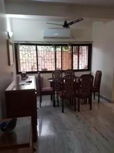 Gallery Cover Image of 850 Sq.ft 2 BHK Apartment for buy in Mathura, Vashi for 16000000