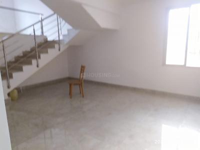 Gallery Cover Image of 3635 Sq.ft 4 BHK Villa for buy in Gopalan Urban Woods, Mahadevapura for 19000000