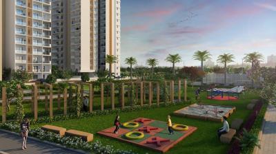 Gallery Cover Image of 600 Sq.ft 1 BHK Apartment for buy in Shriram Park 63 At Shriram The Gateway, Perungalathur for 2997000