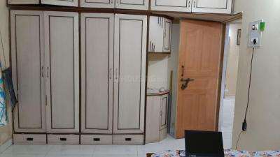 Gallery Cover Image of 1080 Sq.ft 3 BHK Apartment for buy in Panvel for 10000000
