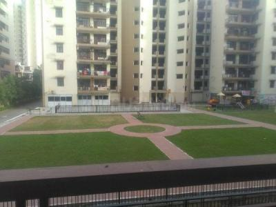 Gallery Cover Image of 2062 Sq.ft 3 BHK Apartment for rent in Sector 66 for 24000