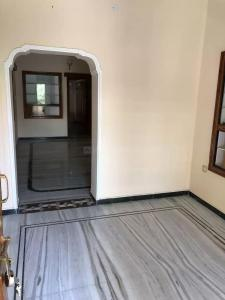 Gallery Cover Image of 2200 Sq.ft 2 BHK Independent House for rent in Sainikpuri for 20000