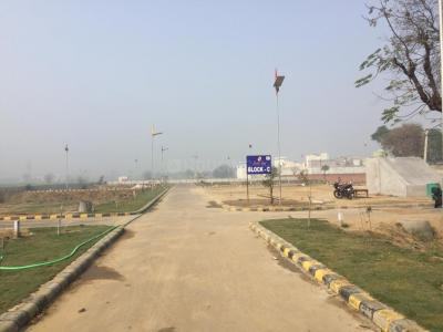 125 Sq.ft Residential Plot for Sale in Sector-7A, Dharuhera