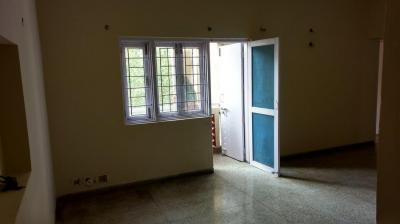 Gallery Cover Image of 950 Sq.ft 2 BHK Apartment for buy in Sector 51 for 6000000