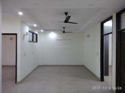 Gallery Cover Image of 2360 Sq.ft 4 BHK Independent Floor for buy in Vaishali for 13000000