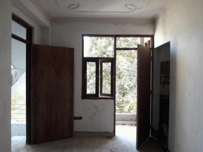 Gallery Cover Image of 750 Sq.ft 2 BHK Apartment for rent in Khanpur for 13000