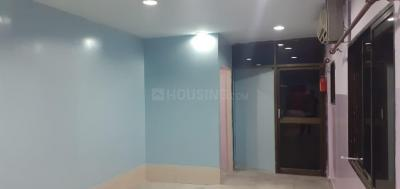 Gallery Cover Image of 1600 Sq.ft 2 BHK Independent Floor for rent in Bhowanipore for 45000