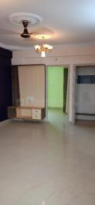 Gallery Cover Image of 900 Sq.ft 2 BHK Apartment for buy in Saroj Residency, Subramanyapura for 4000000