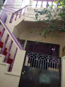 Gallery Cover Image of 864 Sq.ft 2 BHK Independent House for buy in Brodipet for 6200000