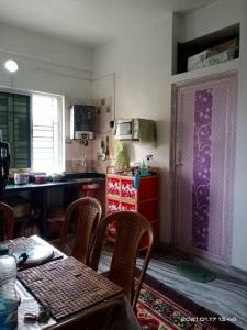Gallery Cover Image of 450 Sq.ft 1 BHK Apartment for buy in Purba Barisha for 1600000
