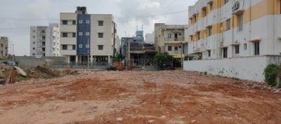1045 Sq.ft Residential Plot for Sale in Madipakkam, Chennai