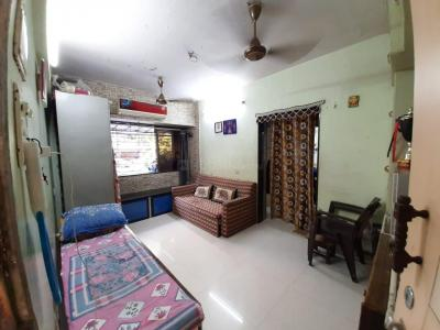 Gallery Cover Image of 260 Sq.ft 1 RK Apartment for buy in Rajendra Complex, Dahisar East for 5200000