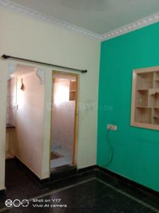 Gallery Cover Image of 1000 Sq.ft 1 BHK Independent Floor for rent in Banashankari for 8500