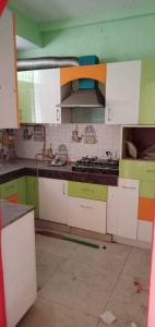 Gallery Cover Image of 1100 Sq.ft 2 BHK Apartment for rent in Mahagun Mascot, Crossings Republik for 8000