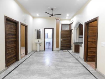 Gallery Cover Image of 2200 Sq.ft 3 BHK Independent Floor for rent in Sector 36 for 38000