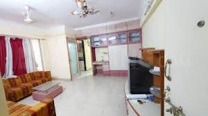 Gallery Cover Image of 528 Sq.ft 2 BHK Apartment for buy in Rustomjee Bhandup, Bhandup West for 13400000