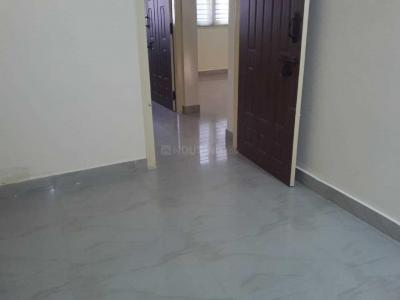 Gallery Cover Image of 1026 Sq.ft 2 BHK Apartment for rent in Jeevanbheemanagar for 25000