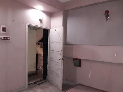 Gallery Cover Image of 250 Sq.ft 1 RK Apartment for buy in Purba Barisha for 1200000
