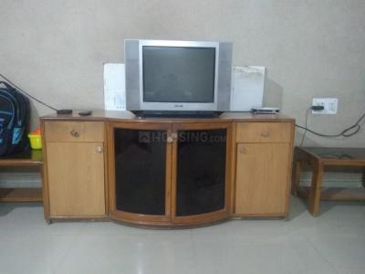 Gallery Cover Image of 1500 Sq.ft 2 BHK Apartment for rent in Jodhpur for 25000