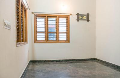 Gallery Cover Image of 1200 Sq.ft 3 BHK Independent House for rent in BTM Layout for 24000