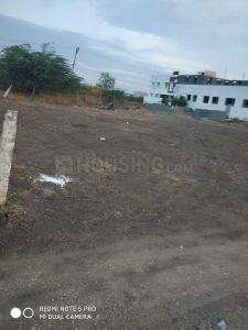 Gallery Cover Image of  Sq.ft Residential Plot for buy in Neelambur for 5500000