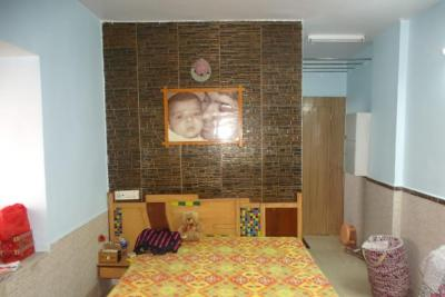 Bedroom Image of Anita Bhatia in Dharamveer Nagar