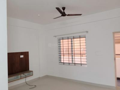 Gallery Cover Image of 575 Sq.ft 1 BHK Apartment for rent in Kartik Nagar for 13000