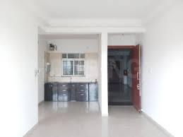 Gallery Cover Image of 590 Sq.ft 1 BHK Apartment for rent in Kolte Patil Life Republic Sector R3 3rd Avenue E Building, Hinjewadi for 9700