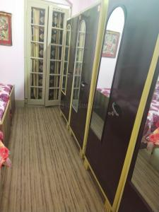 Bedroom Image of Ko-living Girls in Elgin