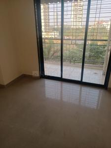 Gallery Cover Image of 638 Sq.ft 1 BHK Apartment for buy in Planet Maitri Planet NX, Kharghar for 5000000