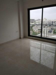 Gallery Cover Image of 1575 Sq.ft 3 BHK Apartment for buy in Naranpura for 9000000
