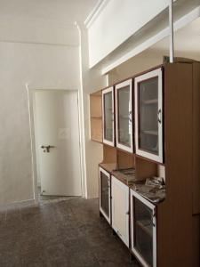 Gallery Cover Image of 1300 Sq.ft 2 BHK Apartment for rent in Kothrud for 21000