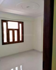 Gallery Cover Image of 1100 Sq.ft 3 BHK Independent Floor for buy in Jamia Nagar for 7000000