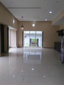 Gallery Cover Image of 705 Sq.ft 2 BHK Villa for buy in Neral for 3500000