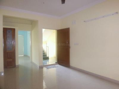 Gallery Cover Image of 1350 Sq.ft 3 BHK Apartment for rent in Banashankari for 15000