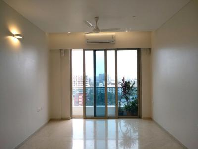 Gallery Cover Image of 1050 Sq.ft 2 BHK Apartment for buy in Bandra West for 58500000