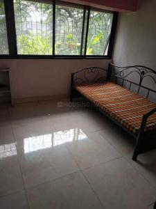 Bedroom Image of PG 5314083 Belapur Cbd in Belapur CBD