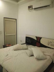 Gallery Cover Image of 899 Sq.ft 3 BHK Independent Floor for rent in Uttam Nagar for 20000