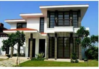 Gallery Cover Image of 8000 Sq.ft 5 BHK Villa for buy in Vipul Tatvam Villas, Sector 48 for 80000000