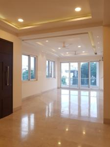 Gallery Cover Image of 2000 Sq.ft 3 BHK Independent Floor for buy in DLF Phase 3 for 22000000