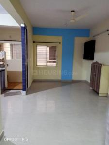 Gallery Cover Image of 1300 Sq.ft 2 BHK Apartment for rent in Anurag Anmol, Panathur for 23000